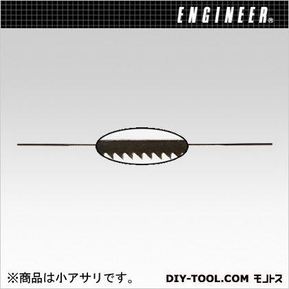 金工鋸用替刃   TN-25