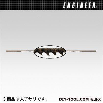 金工鋸用替刃   TN-26