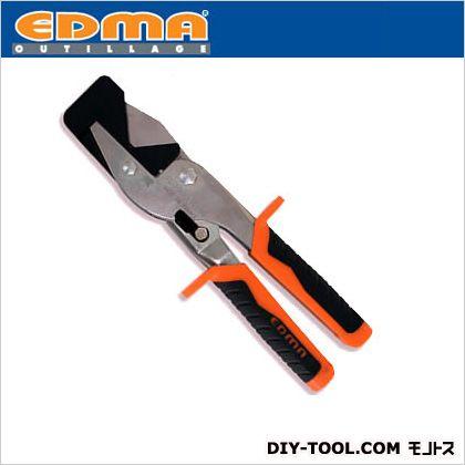 【送料無料】エドマ | EDMA パーフェクトカット90PERFECTCUT90角型モールカッター No.0780