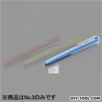 [細目]ハンドサンダー  11x80mm EA366FD-3