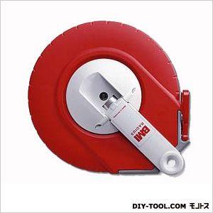 ファイバーグラステープ巻尺  20m EA720LC-20A