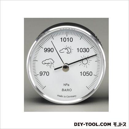 気圧計  直径85mm EA742BA-11