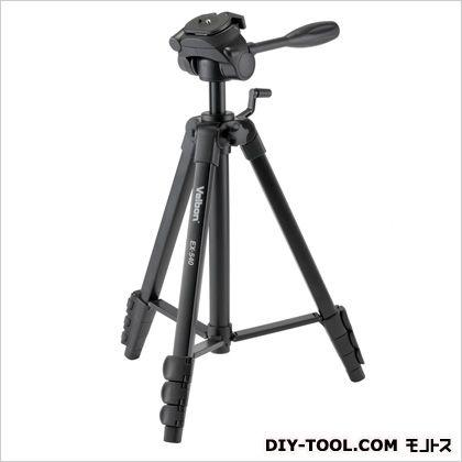 中型カメラ用三脚  490-1560mm EA759EX-77