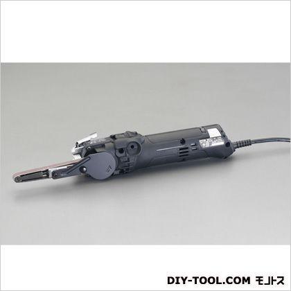 100V/180Wベルトサンダー   EA809XL-1