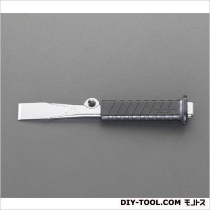 フラットチゼル  10×220mm EA572JD-10