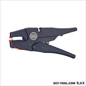 【送料無料】エスコ(esco) ワイヤーストリッパー 2.5-16mm2 EA580KB-14