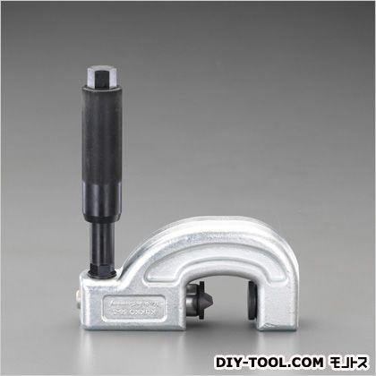 油圧ナットスプリッター  27-46mm EA586KD