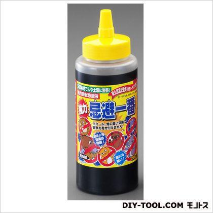強力害獣忌避液  0.5L EA941-31