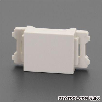 ブランクチップ  44.2×22.7×11(D)mm EA940CE-209