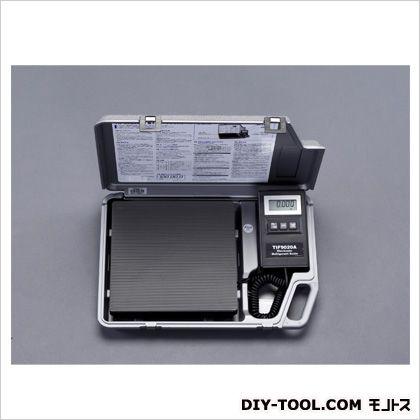 冷媒充填はかり  387×267×63.5mm EA113XK