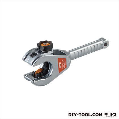 16-35mm鉄管用パイプカッター(ラチェット式)  240(L)×102(W)×54(H)mm EA339A-3