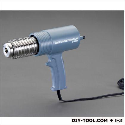 【送料無料】エスコ(esco) AC100V/1000Wヒートガン 260(W)×75(D)×190(H)mm EA365HC