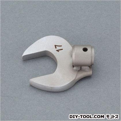 18mmスパナヘッド(EA723HV-1.-2用)   EA723HW-18