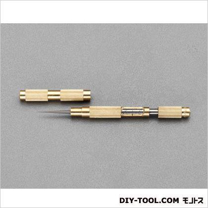 0.1-3mm円筒テーパーゲージ   EA725SF-3