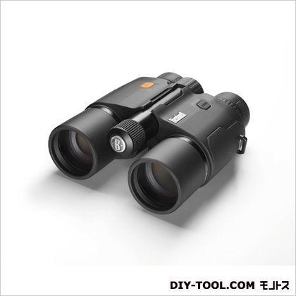 10-1600mレーザー距離計[10倍]  135(W)×160(D)×50(H)mm EA757ZA-21A