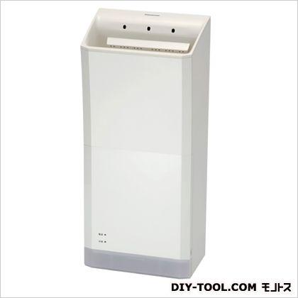 AC100V/745Wハンドドライヤー  300(W)×189(D)×670(H)mm EA763YD-4