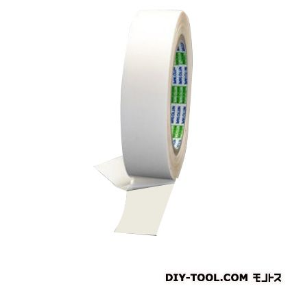 10x0.085mmx20m両面テープ(シリコンゴム用)   EA944MG-46