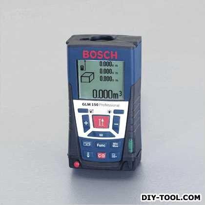 0.05-150mレーザー距離計  66(W)×37(D)×120(H)mm EA720ZB-14
