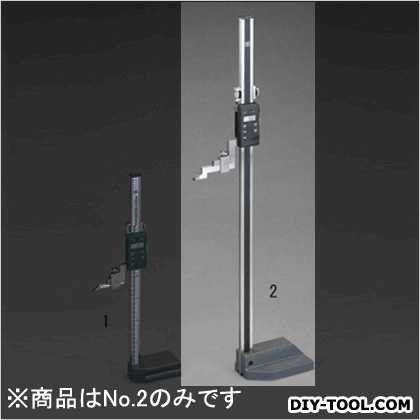 ハイトゲージ(デジタル)  600mm EA725XG-2