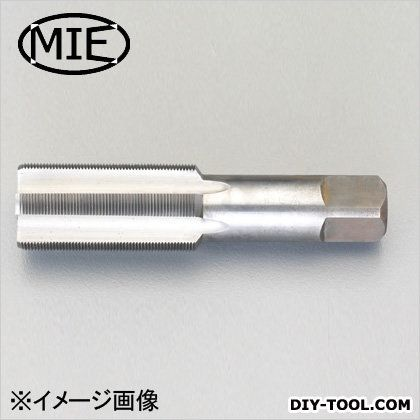 M58x1.5[SKS2]ハンドタップ   EA829EM-58