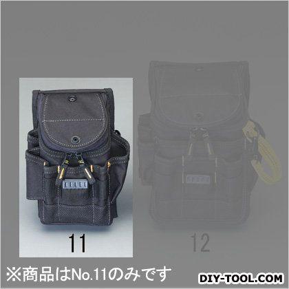 ツールポーチ  130x75x205mm EA925CA-11