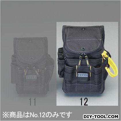 ツールポーチ  160x90x250mm EA925CA-12
