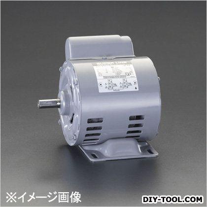 AC100V・750W単相モーター(コンデンサ始動・運転式)   EA968AB-750
