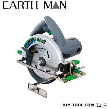 電気丸のこ  259×202×210(mm) DM-100