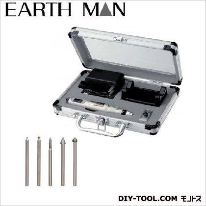 ハイトルクミニルーター  160×25×25(mm) R-8