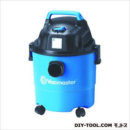 Vacmaster 乾湿両用集じん機 VO1215P