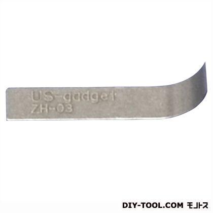専用刃曲刃(R5)   ZH03