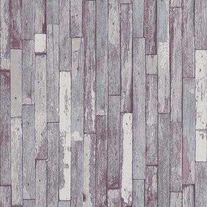 フリース輸入壁紙 ブリックスアンリミテッド  530mm巾x10m巻 5937-08
