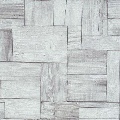 フリース輸入壁紙 カントリーサイド  530mm巾x10m巻 5819-01