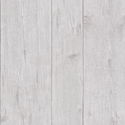 フリース輸入壁紙 カントリーサイド  530mm巾x10m巻 5820-31