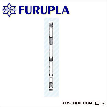 噴霧器用部品セット(105)伸縮ノズル2段目(3M用)