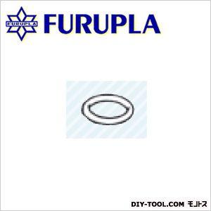 噴霧器用部品セット(109)ピストンパッキング