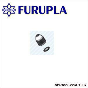 噴霧器用部品セット(115)噴霧口セット