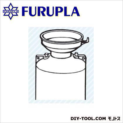 噴霧器用部品セット(125)タンク4リットル用