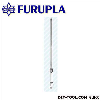 噴霧器用部品セット(145)4段継ぎ式パイプ4段目セット