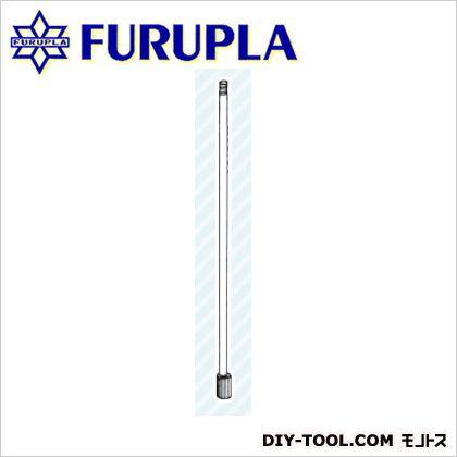 噴霧器用部品セット(155)4段継ぎ式パイプ2段目セット