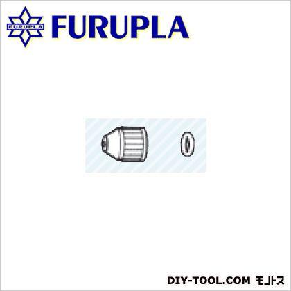 噴霧器用部品セット(167)噴霧口セット