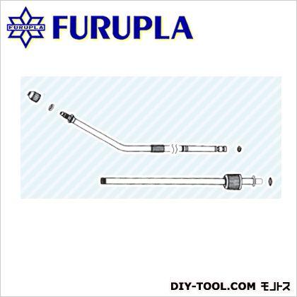 噴霧器用部品セット(171)NO.41502段式伸縮ノズルセット