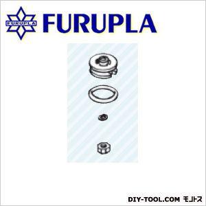 噴霧器用部品セット(22)ピストン部セット26mm径