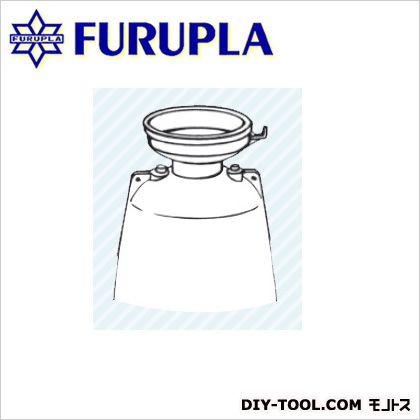 噴霧器用部品セット(89)タンク12リットル用