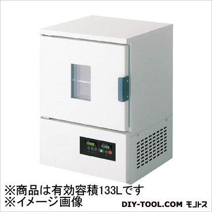 低温インキュベーター   FMU133I