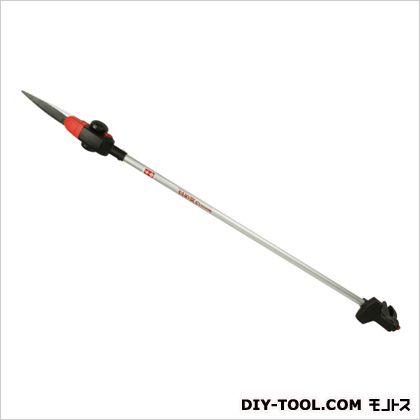 立ち刈り芝生鋏SGW-1