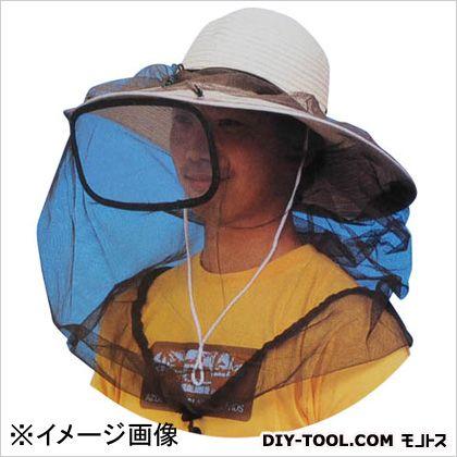 レンズ付防虫ネットSB-2