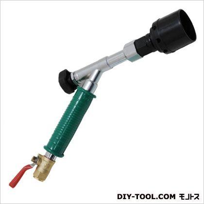セフティ3 動噴用噴口ライトズームI-3