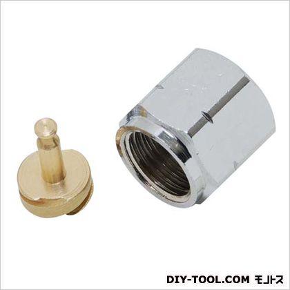 セフティ3 半自動噴霧器9L用噴霧口