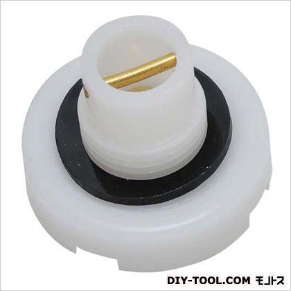 セフティ3 半自動噴霧器9L用ベンセット